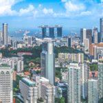 FATF – Mutual Evaluation Report Singapore – 2016