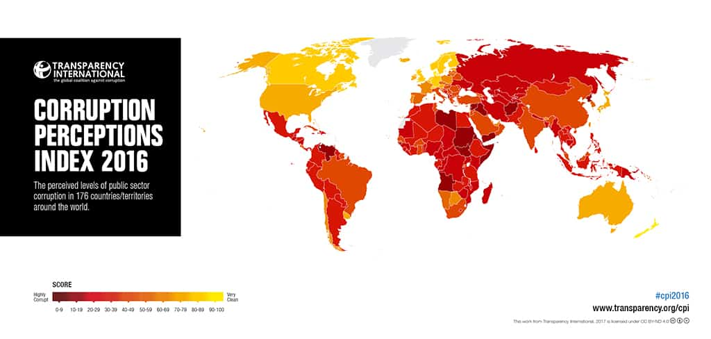 CPI2016_Map_web