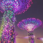 Singapore – Updates to the Companies Act