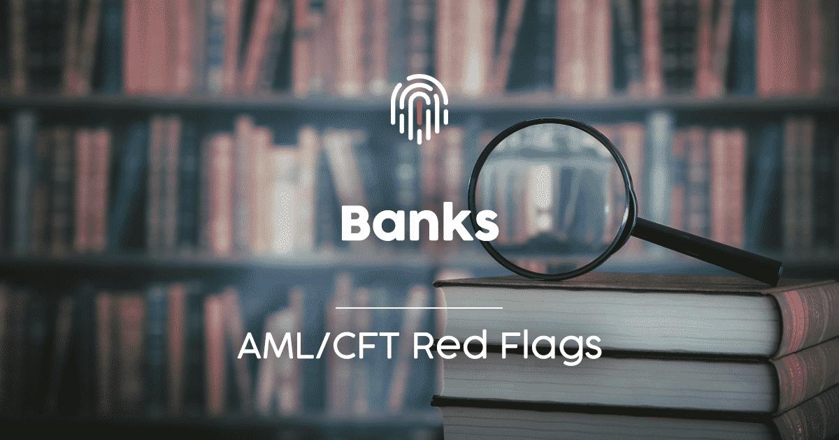 Banks Typologies