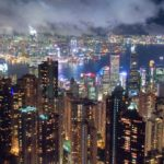 Hong Kong launches new Fraud and Money Laundering Intelligence Taskforce (FMLIT)