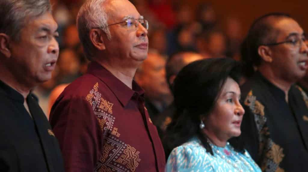 1MDB-First-Lady-2