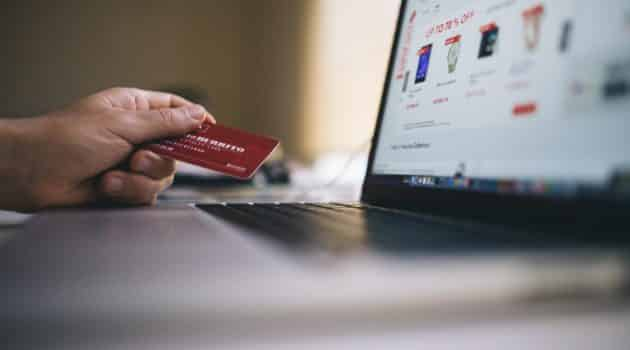 Fake Online Stores Reveal Gamblers' Shadow Banking System