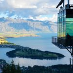 New Zealand to help Pacific Combat Money Laundering