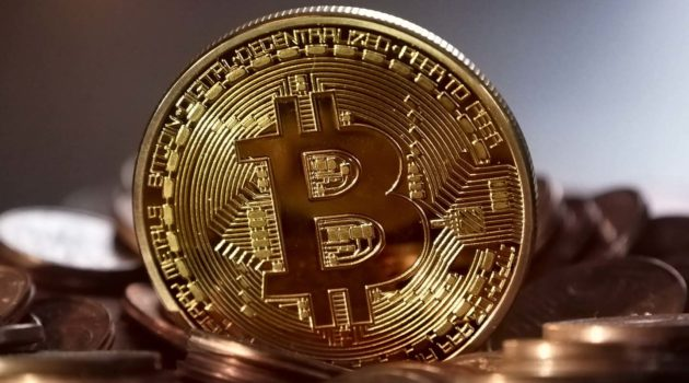 Consumer Advisory on Investment Schemes Involving Digital Tokens (Including Virtual Currencies)