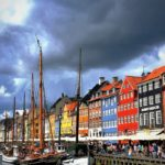 Banks face tougher scrutiny of risk under new Danish money-laundering law