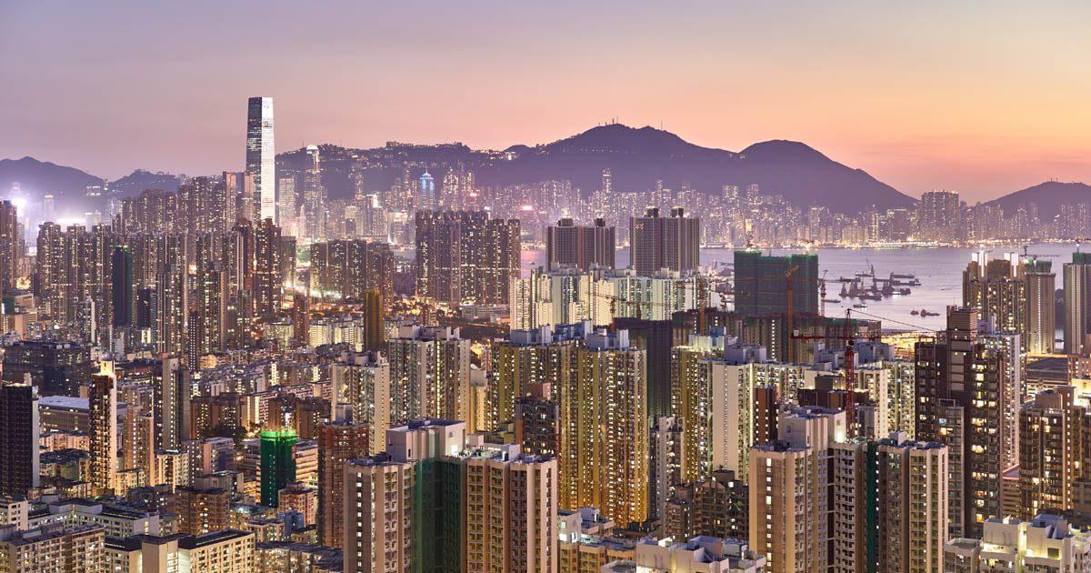 HongKong-RiskAssessment