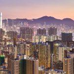Hong Kong Releases 2018 ML/TF Risk Assessment Report