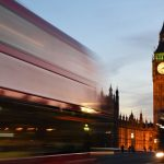UK Overseas Territories to have Public Beneficial Ownership Registers